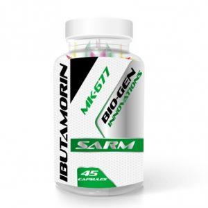 bio-gen-innovations-Ibutamorin-MK677-35mg